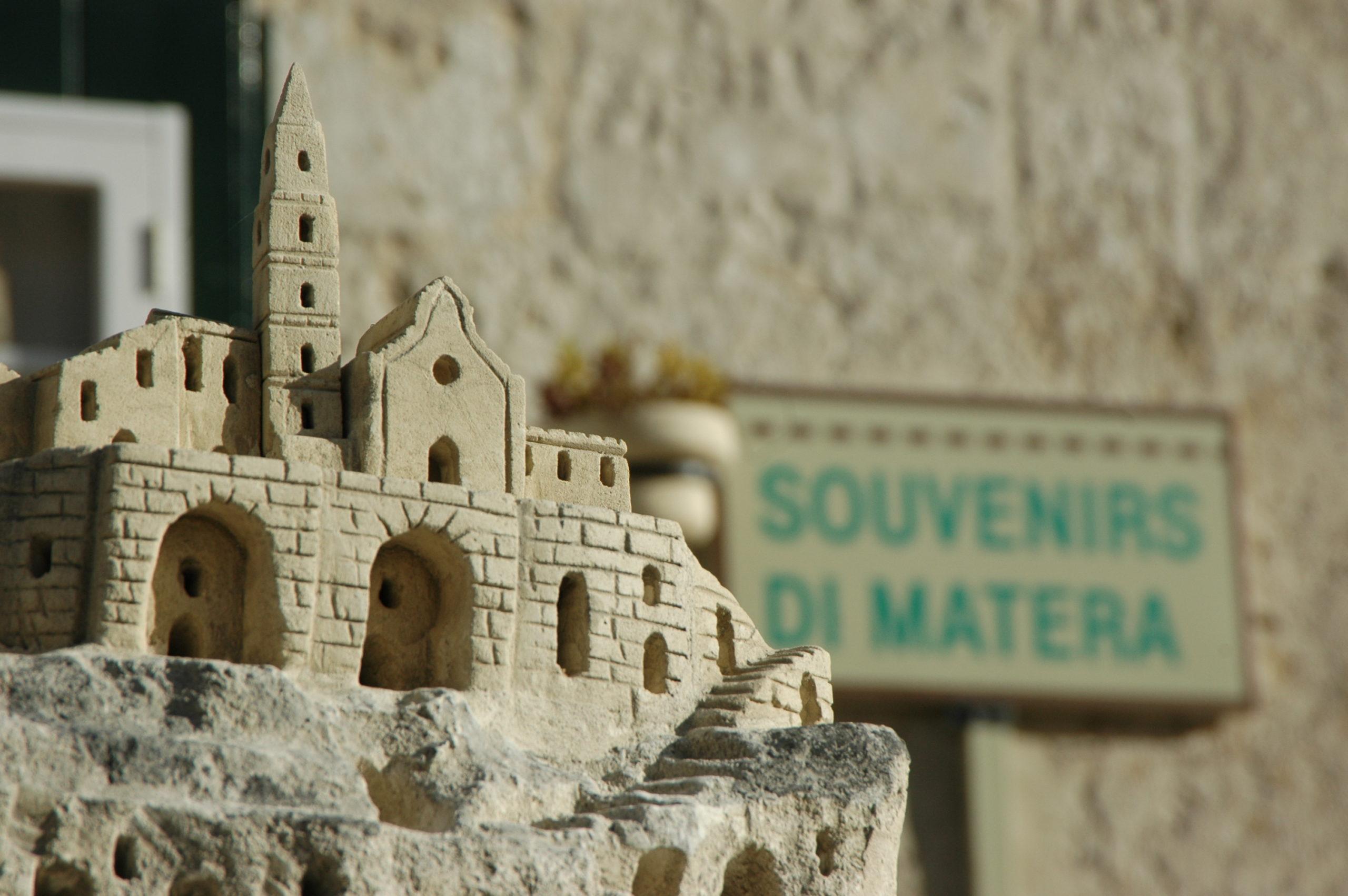 Un piano Marshall per il turismo europeo